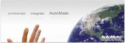 AutoMate Enterprise Edition v6.2.6.0