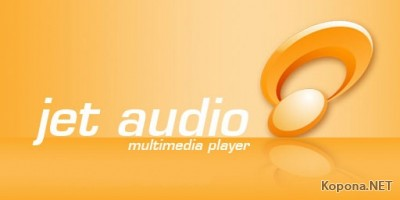 jetAudio 7.1.0.3100