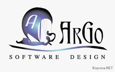 ArGoSoft Mail Server NET v1.0.4.9