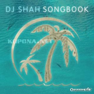 DJ Shah - Songbook (2CD) (2008)