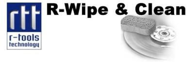 R-Wipe & Clean 7.9.1449