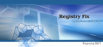 RegistryFix 6.4