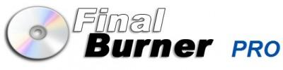 Final Burner Pro v1.30.0.155