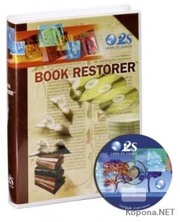 Book Restorer 4.2.1.0