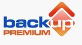 SoftOptima Backup Premium v2.7