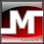 Malwarebytes Anti-Malware 1.27 Multilanguage