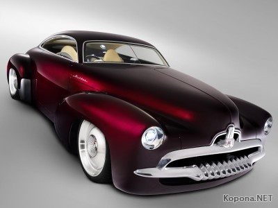 Cars Wallpapers - 62 Jpg