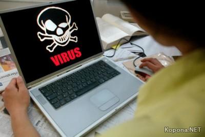 Новая угроза для пользователей социальных сетей