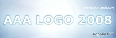 AAA Logo 2008 v2.10