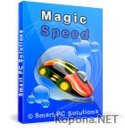 Smart PC Solutions Magic Speed v3.2