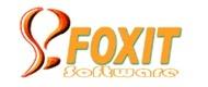 Foxit PDF Creator 1.0 Build 2231