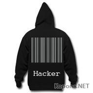В Румынии арестована банда хакеров