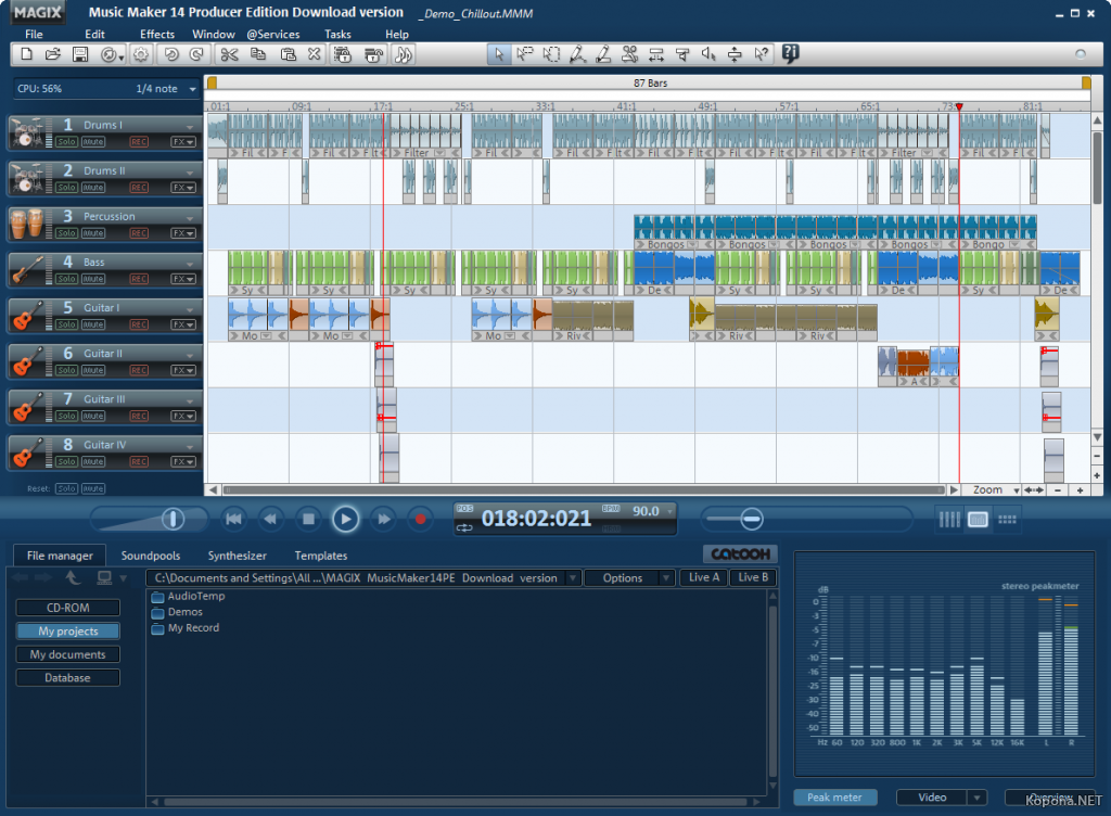 http://www.kopona.net/uploads/posts/2008-07/1216389260_magix_music_maker_producer_edition_14_in.png