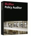 McAfee Policy Auditor Server v5.0.0