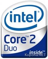 Core 2 Duo E8600 выйдет 10 августа