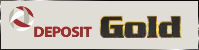 Depositfiles - голд-аккаунт бесплатно для пользователей сайта