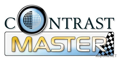 ContrastMaster v1.01 Retail for Adobe Photoshop FOSI