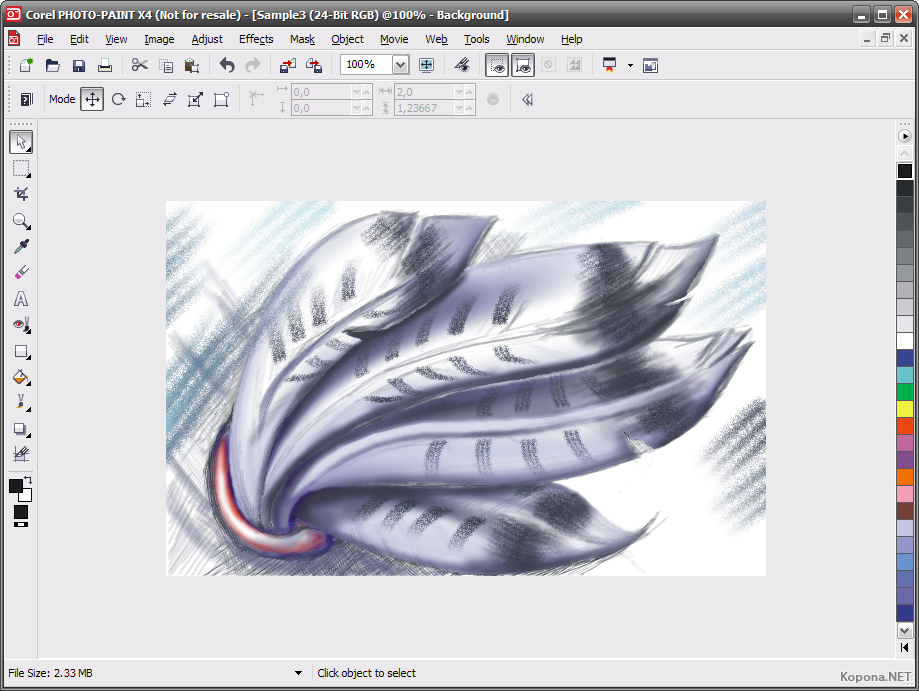 Coreldraw graphics suite x4 v14.0.0.653 german incl keymaker core - tiodelohou's blog