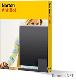 Norton AntiBot v1.1.838