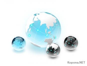 """Будущее сети, по мнению """"Отца Интернета"""""""