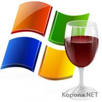Wine 1.1.19