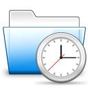 Splinterware System Scheduler Professional v3.82
