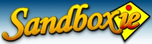 Sandboxie v3.30