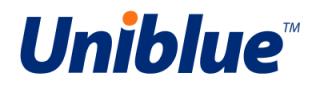 Uniblue Products Universal Keygen v1.0