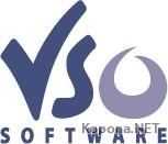 VSO-Software Goldmembership v2008 UNIVERSAL KEYGEN