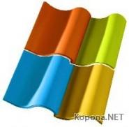 Microsoft патентует цветовое кодирование окон