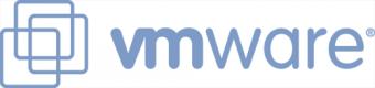 VMWare ThinApp v4.0.3.169725