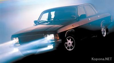 26 октября - День автомобилиста