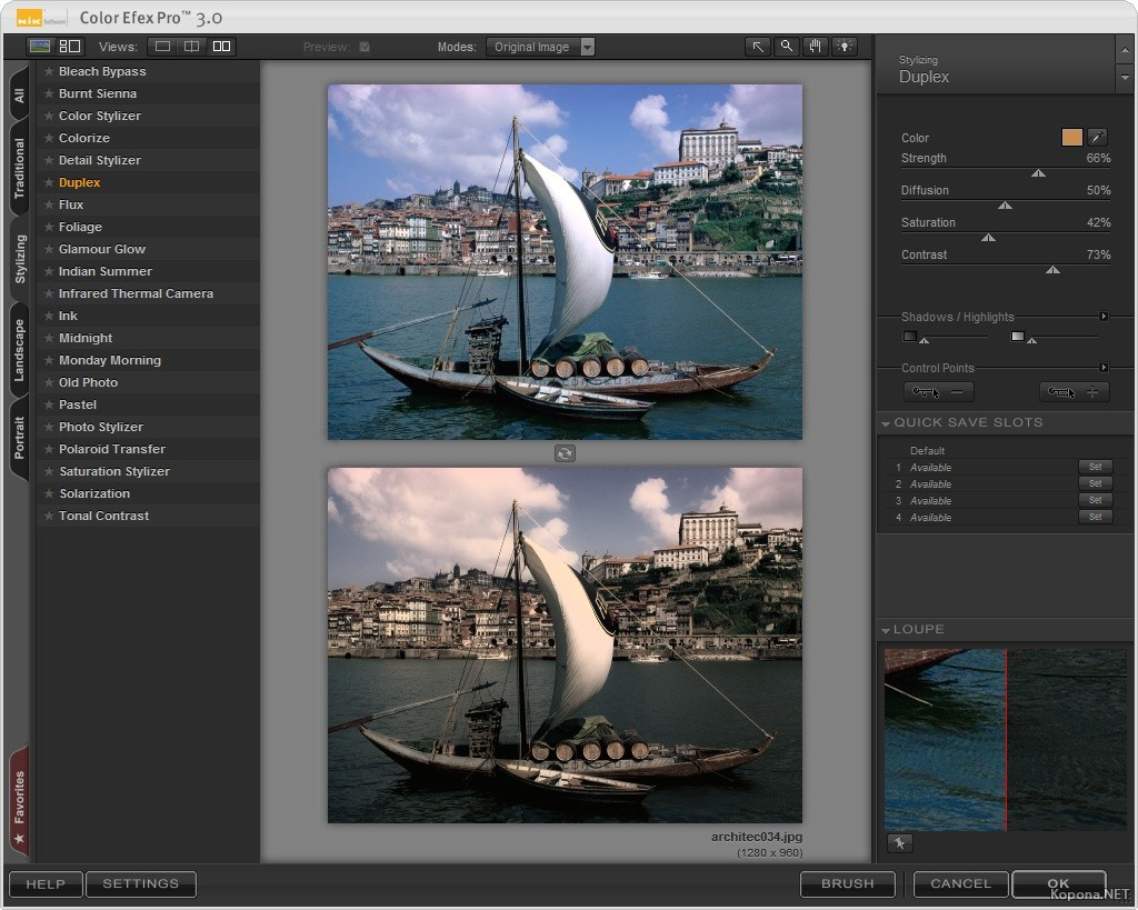 Silver Efex Pro Free Download Crack