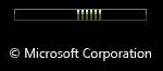 За долгую загрузку Windows Vista работодатели ответят в суде