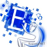 Fontlab BitFonter v3.0
