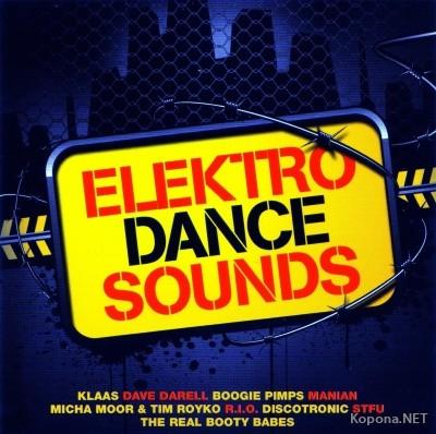 eletrohitz, eletro hitz, musica eletronica, musica eletronica 2009, house music, trance, psy, balada, night club, Elektro Dance Sounds 2009