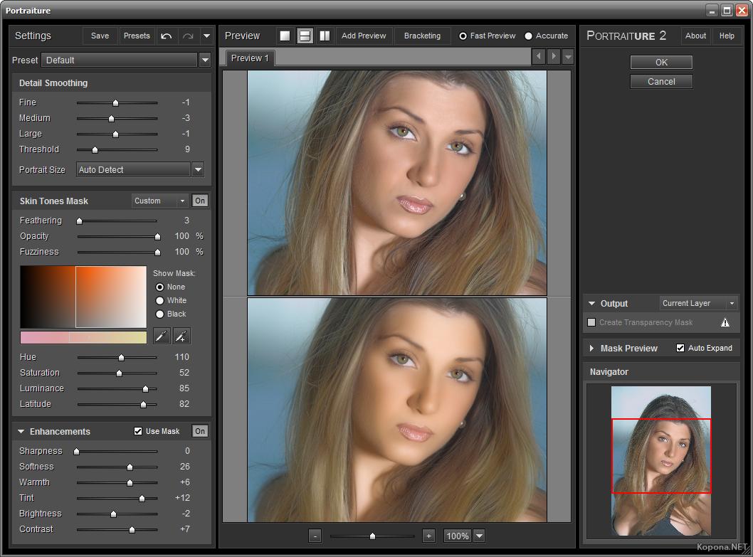 free download imagenomic portraiture 2.3 full crack keygen
