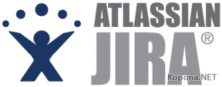 Atlassian JIRA Enterprise 3.13.4