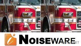 Imagenomic Noiseware Professional PlugIn 4.2