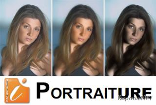 Imagenomic Portraiture 2.1