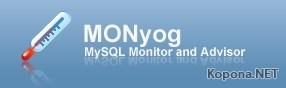 MONyog 3.0.8.1 Retail - CORE