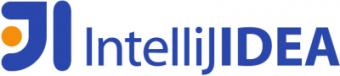 JetBrains IntelliJ IDEA 8.1.2