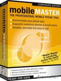 Mobile Master Corporate v7.4.2
