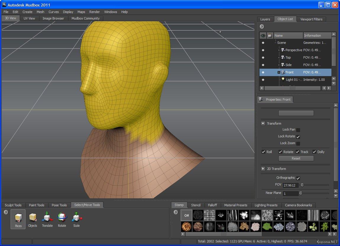 3Ds Max Инструкция По Установке