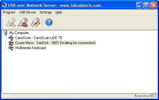 usb over network 5.2 keygen