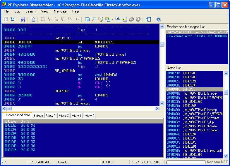 Stk02n 2 4 Exe Download