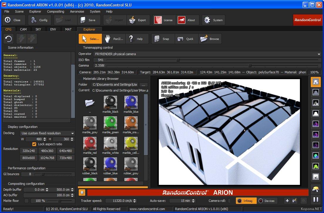 keygen 3d max 2010 64 bits
