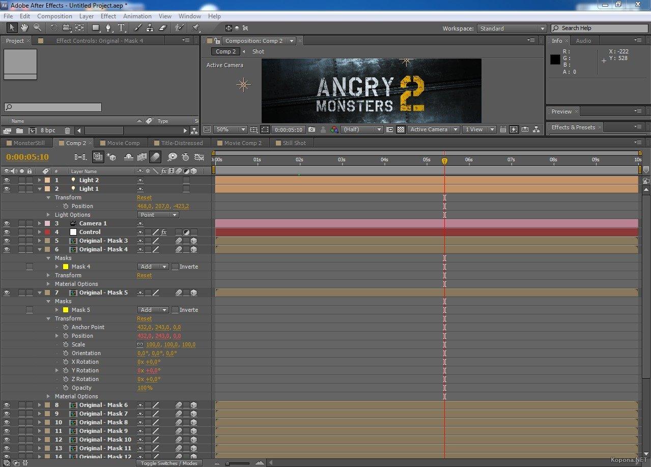 Adobe after effects cs5 32 bit with crack - bigitm