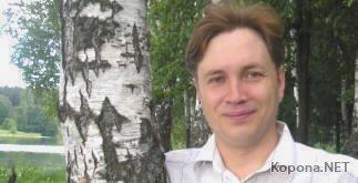 Дмитрий Юрьевич Суслин - сборник произведений (1996-2011) - FB2