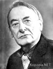 Вадим Шефнер - сборник книг (1943-1992) - FB2 и RTF